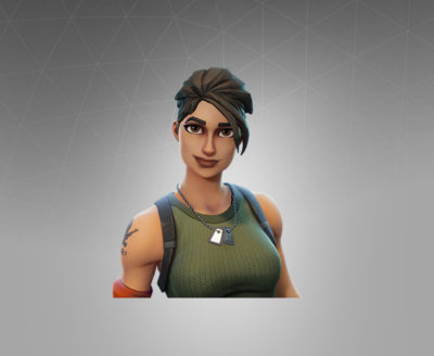 fortnite-outfit-default